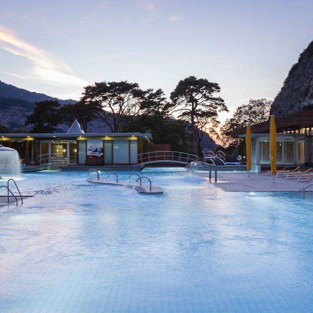 Restaurant le chalet lavey les bains 28 images tuyaux for Hotel des bains saillon suisse