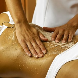 wellness_body_peeling_sel_alpes