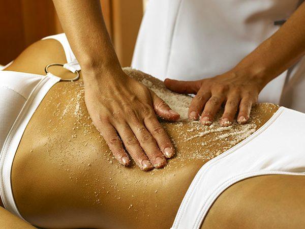 wellness_body_peeling_sel_alpes
