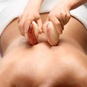 wellness_massage_coquillages