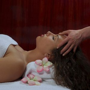 wellness_massage_cuir_chevelu_visage