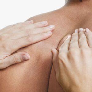 wellness_massage_cuir_chevelu_visage_dos
