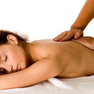 wellness_massage_detente_musculaire