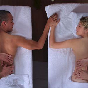 wellness_massage_duo