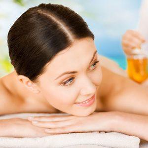 wellness_massage_huiles_specifiques