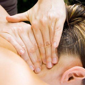 wellness_massage_partiel