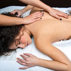 wellness_massage_relaxant