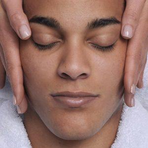wellness_soin_visage_homme