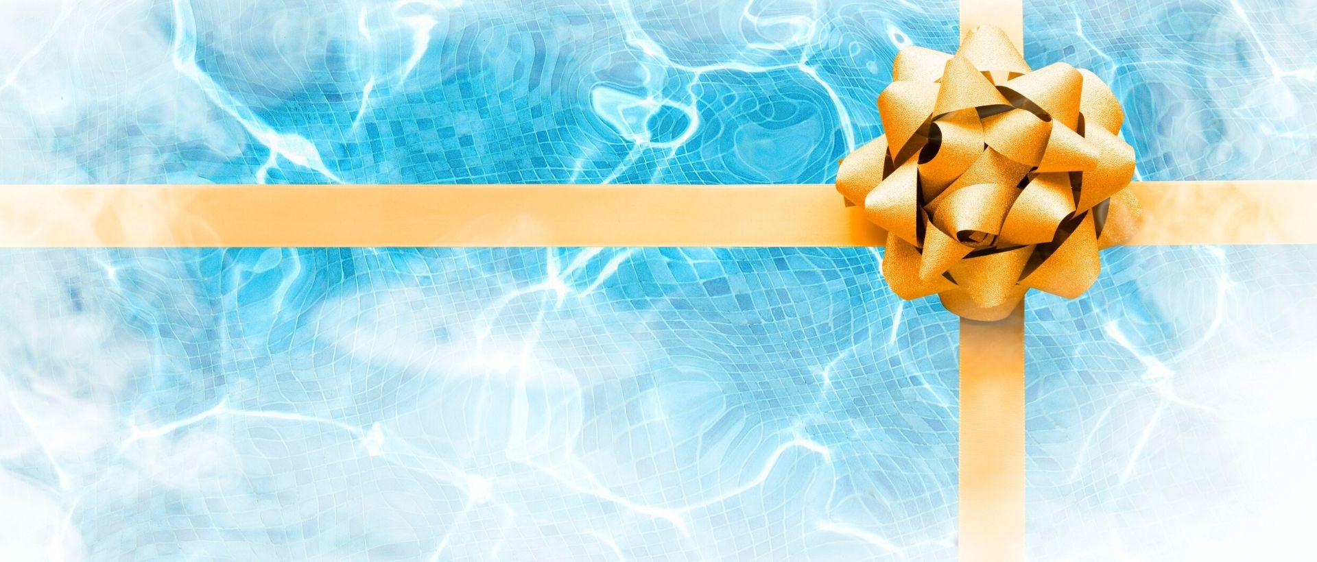 Slider - L'hotel des bains de lavey